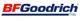 Prodáváme pneumatiky BFGoodrich