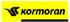 Prodáváme pneumatiky Kormoran