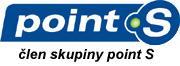 Jsme členem skupiny Point S